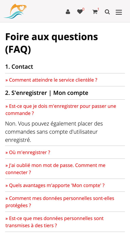 home_foire-aux-questions_